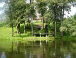 splyw_mereczanka_14082011_105524.jpg